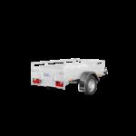 BT-100-az-links