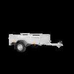 BT-75-vz