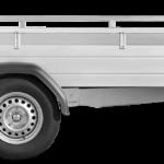 FW-150_zijkant