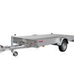 Anhänger_Anssems_PKW_Transporter_AMT-1200.340×170
